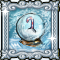 Trophy-Seal o' Piracy- December 2014.png