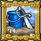 Trophy-Seal o' Piracy- June 2014.png