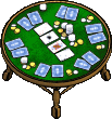 Furniture-Poker table.png