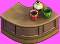 Furniture-Fancy bar segment (outward curve).png