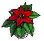 Furniture-Potted tropical plant.png