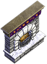 Furniture-Fireplace.png