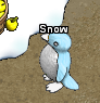 Tiere-Eisblauer Pinguin.png