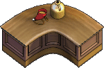 Furniture-Fancy bar segment (inward curve).png