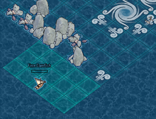 Seamonster safezone.png