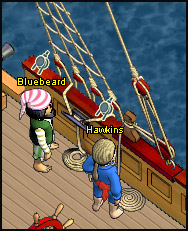 Two pirates sailing side by.jpg