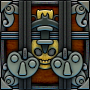 Locker chest.png