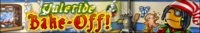 Holiday2008 banner.png