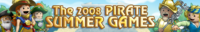Pirate Summer Games.png