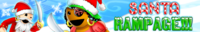 2006 Holiday Banner.png
