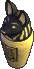 Furniture-Anubis jar.png