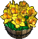 Furniture-Daffodil planter-2.png