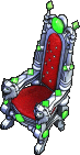 Furniture-Jeweled chair.png