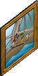 Furniture-Shipside painting.png