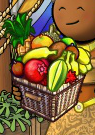 Portrait-item-Fruit Basket.png