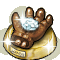 Trophy-Bronzed Zombie Hand.png