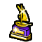 Trophy-Gold Cutter.png