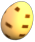 Egg-rendered-2008-Admire-1.png