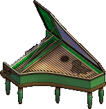 Furniture-Harpsichord-3.png