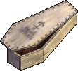 Furniture-Wooden coffin-7.png