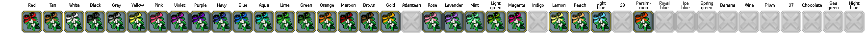 Colors-trinket-Mistletoe.png