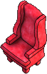 Furniture-Chair (stuffed).png