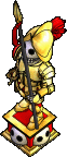 Furniture-Golden armor skelly-5.png
