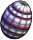 Egg-rendered-2014-Alaya-3.png