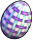 Egg-rendered-2016-Wayfarer-1.png