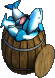Furniture-Fish barrel.png