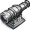 Trophy-Silver Spyglass.png