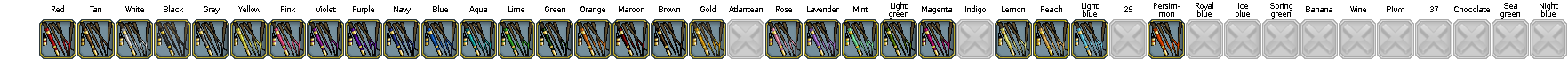 Colors-trinket-Poison darts.png