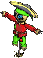Furniture-Scarecrow-2.png