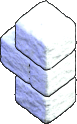Furniture-Snow fort wall-3.png