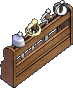 Furniture-Sword rack-3.png