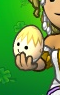 Portrait-item-Apollo Egg.png