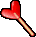 Trinket-Heart lolly.png