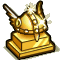 Trophy-Gold Valkyrie Helm.png