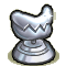 Trophy-Silver Jaws.png