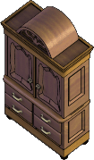 Furniture-Fancy wardrobe-2.png