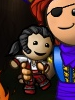 Portrait-item-Dionysus doll.png