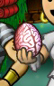 Portrait-item-Sandiibottom's Egg.png
