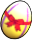 Egg-rendered-2011-Selora-3.png