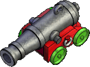 Furniture-Decorative cannon (large)-2.png