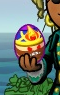 Portrait-item-Azarbad the Great Egg.png