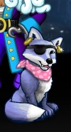 Portrait-item-Patchy fox.png