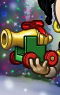 Portrait-item-Toy cannon.png