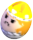 Ringer Egg Mnemosyne Rendered.png