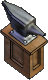 Furniture-Anvil-2.png