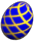 Egg-rendered-2008-Padore-3.png